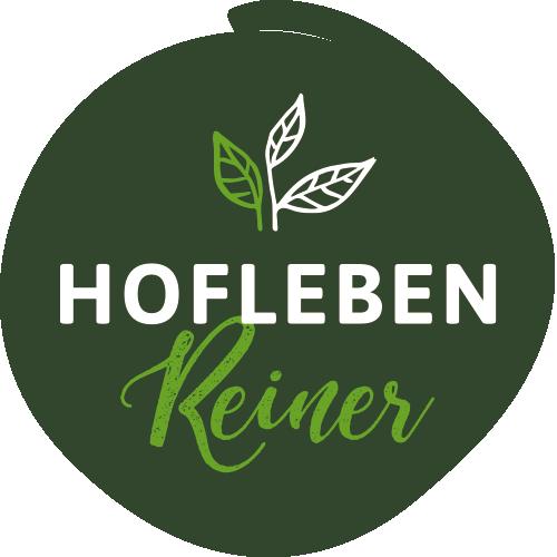 hofleben-reiner